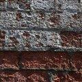 Bricks Damaged 008