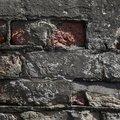 Bricks Damaged 009