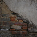 Bricks Damaged 010