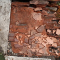 Bricks Damaged 003