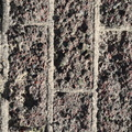Bricks Damaged 004
