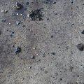 Concrete Dirty 004