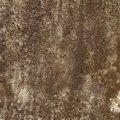Concrete Dirty 015