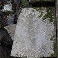 Debris Concrete 001
