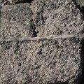 Debris Concrete 002