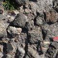 Debris Concrete 006