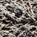 Debris Ropes 002