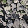 Debris Stones 002