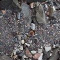 Debris Stones 004