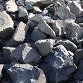 Debris Stones 005