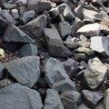 Debris Stones 001