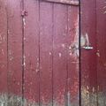 Door Wooden Old 017