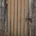 Door Wooden Old 001