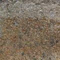 Rock Stone 021