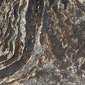 Rock Stone 022