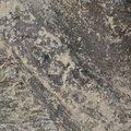 Rock Stone 025