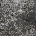 Rock Stone 028