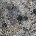 Rock Stone 029