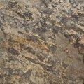 Rock Stone 030