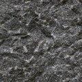 Rock Stone 033