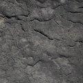 Rock Stone 034