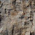 Rock Stone 005