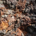 Rust Completely 018