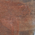 Rust Completely 010