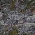 Wall Stone 029