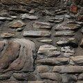 Wall Stone 002