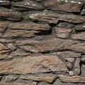 Wall Stone 004
