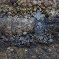 Wall Stone 005
