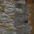 Wall Stone 006