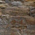 Wall Stone 007