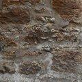 Wall Stone 008