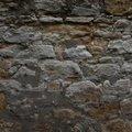 Wall Stone 009