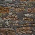 Wall Stone 012