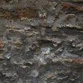 Wall Stone 013