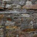 Wall Stone 014