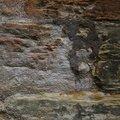 Wall Stone 015