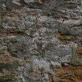 Wall Stone 016