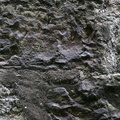 Wall Stone 0018