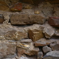 Wall Stone 021