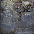 Wall Stone 022