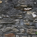Wall Stone 023