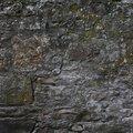 Wall Stone 024