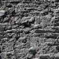 Wall Stone 026