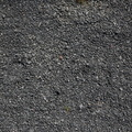 Soil Gravel 003