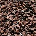 Soil Gravel 004