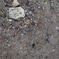Soil Gravel 005